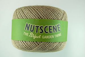One Kilo Twine Ball - Heaven in Earth