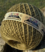 Twine Balls - Heaven in Earth