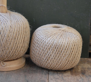 Twine Balls 500g - Heaven in Earth