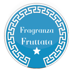 Fragranza Fruttata