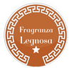 Fragranza legnosa