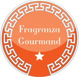 fragranza gourmand