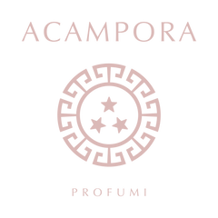 Bruno Acampora Profumi - the art of making rare essences since 1976