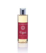 Egoi - Body Wash