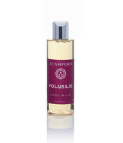 body wash volubilis