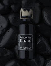 Bruno - Pure Essence