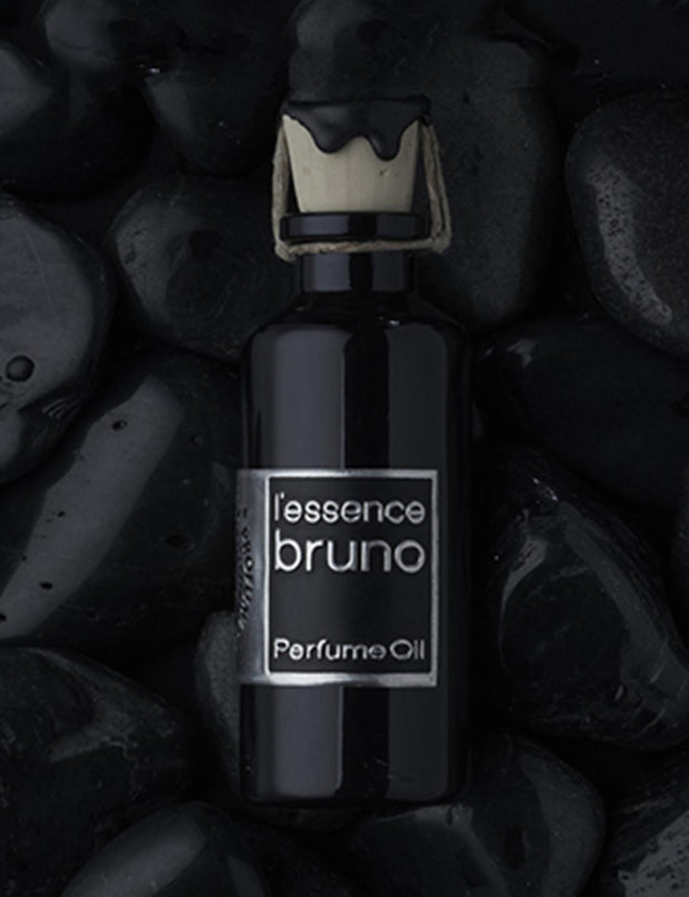 Bruno - Pure Essence - Acampora Profumi