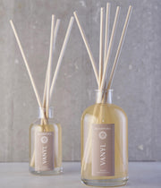 Acampora Home Fragrance
