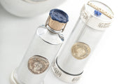 The Jewel Collection - Acampora Profumi