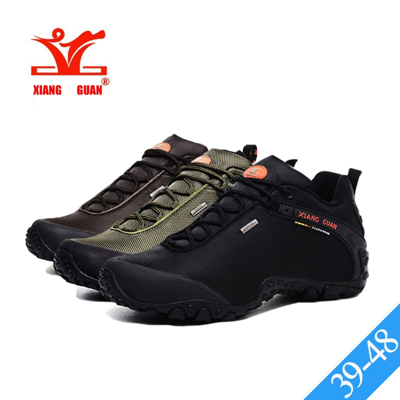 3d1be26ad16 Mens Store For Tourism Hunting And Fishing Sanbuzshop