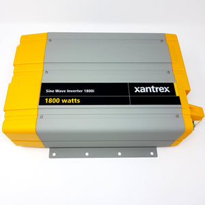 XANTREX PURE SINE WAVE INVERTERS