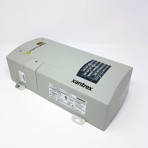 XANTREX MAINS BATTERY CHARGERS