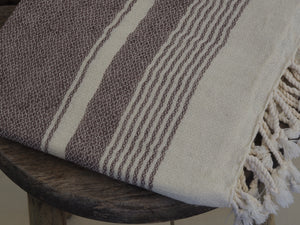 Daisy Turkish Towel