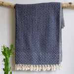 Lamia Turkish Towel