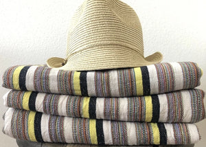 Kas Turkish Towel
