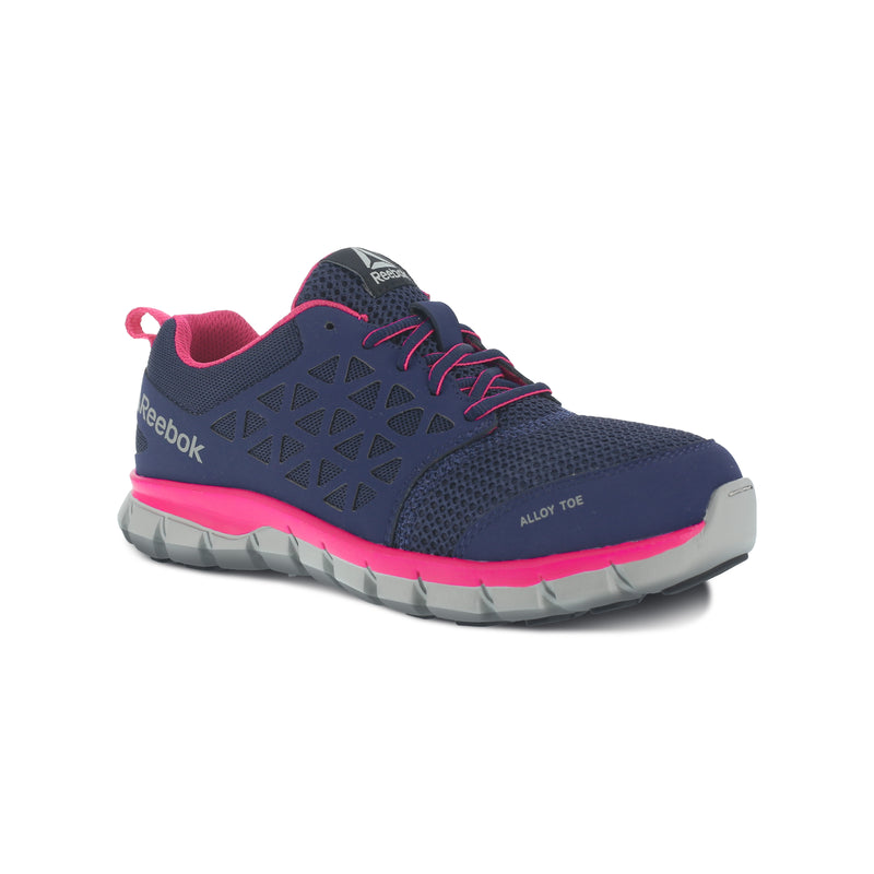 Reebok Women's Sublite Cushion RB046