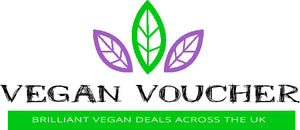 Vegan Voucher