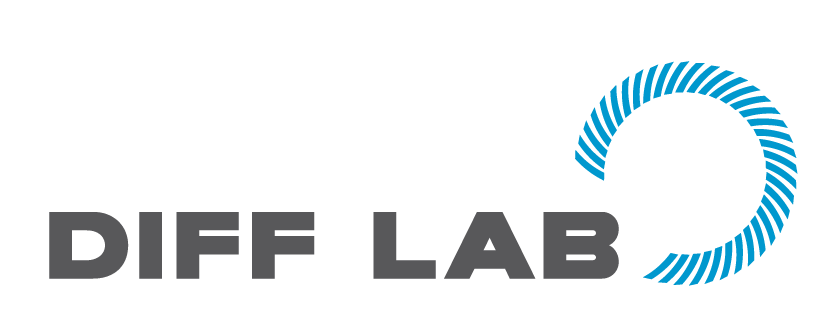 Fees, Assembly and Repair – Diff Lab