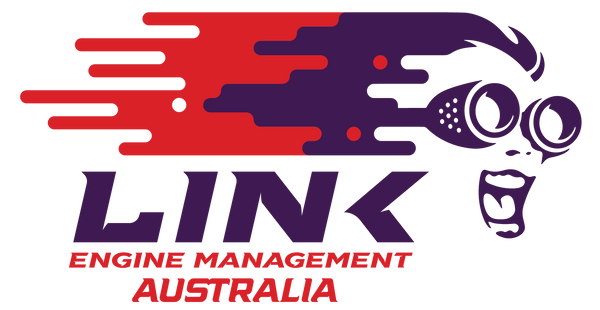 Link Engine Management Australia