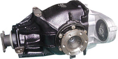 BMW 188mm differential
