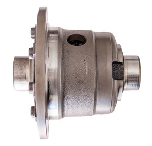 BMW 168mm LSD 2-clutch 1.5-Way 25% / 40% - DiffLab