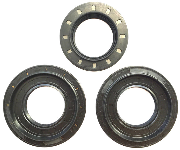 BMW 188K 188LW Seal Set - DiffLab