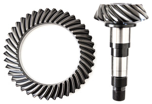 BMW 215LW Spline Type Ring & Pinion 2.56 - DiffLab
