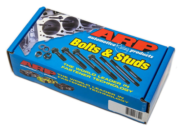 ARP Head Stud Kit BMW M50 M52 M54 - DiffLab