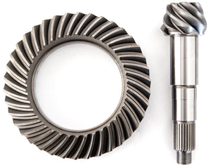 BMW 188mm Ring & Pinion 5.43 Forged - DiffLab