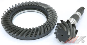 Toyota GT86 4.44 MFactory Ring & Pinion (MF-TRS-02GT44) - DiffLab