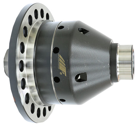Ford H-Series 28 Spline Probe 3.0 V6 Turbo MFactory Helical LSD (MF-TRS-05H28-1) - DiffLab