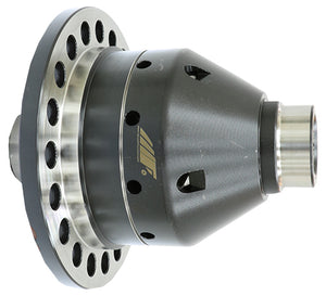 Ford Focus ST250 MMT6 MFactory Helical LSD (MF-TRS-05STA) - DiffLab