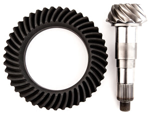 BMW 210mm Ring & Pinion 3.62 - DiffLab