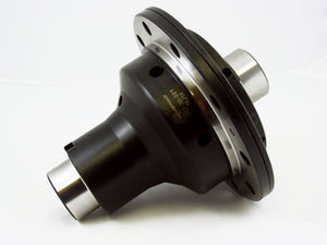 Ford 9-inch RS 31 Spline axle Wavetrac LSD (56.309.175WK) - DiffLab