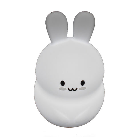 Bedtime Buddy - Bugsy The Bunny Night Light