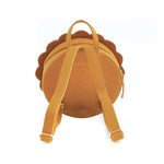 Kaiserkids Novelty Backpack - Lion