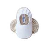 Charlimooz Soft Sole Baby Shoe