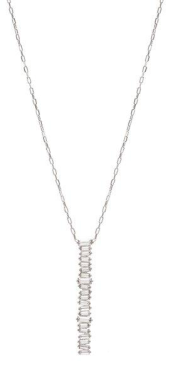 Melissa Lovy Jordyn Necklace