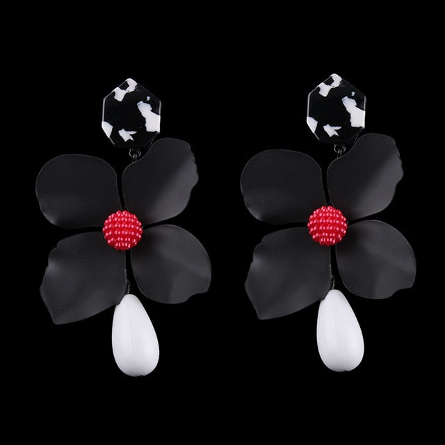 Patsy Earrings