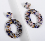 Soula Earrings - Austen & Parker