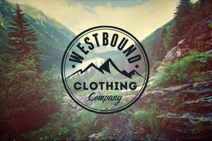 Westbound Clothing Company
