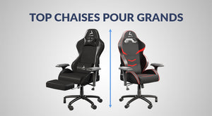 chaise_gamer_pour_grands