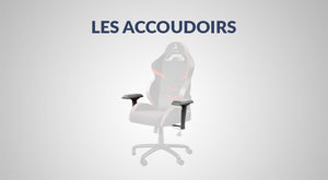 les_accoudoirs_de_chaise_gamer