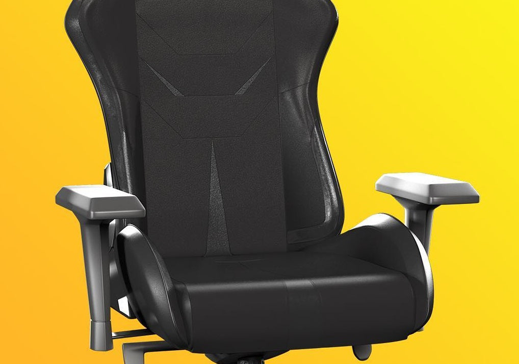 chaise_gaming_grande_taille