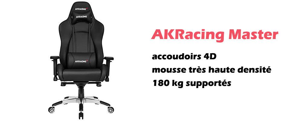 chaise_gamer_grande_taille_akracing_master_serie_pro