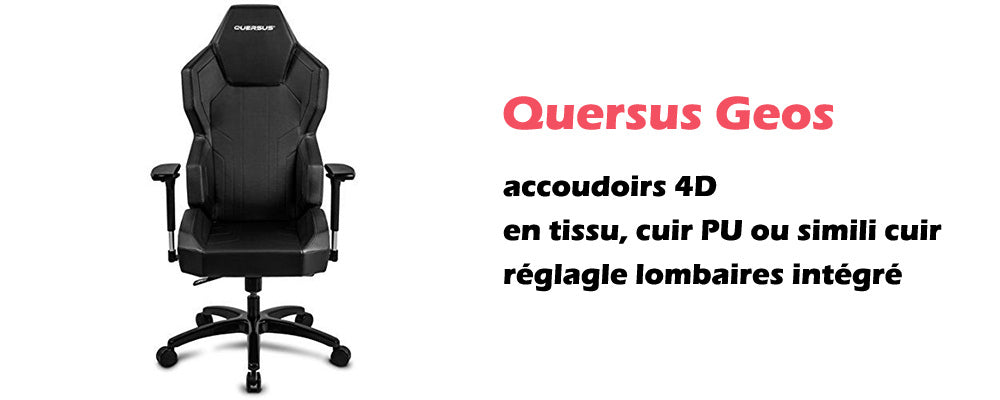 chaise_gamer_grande_taille_quersus_geos