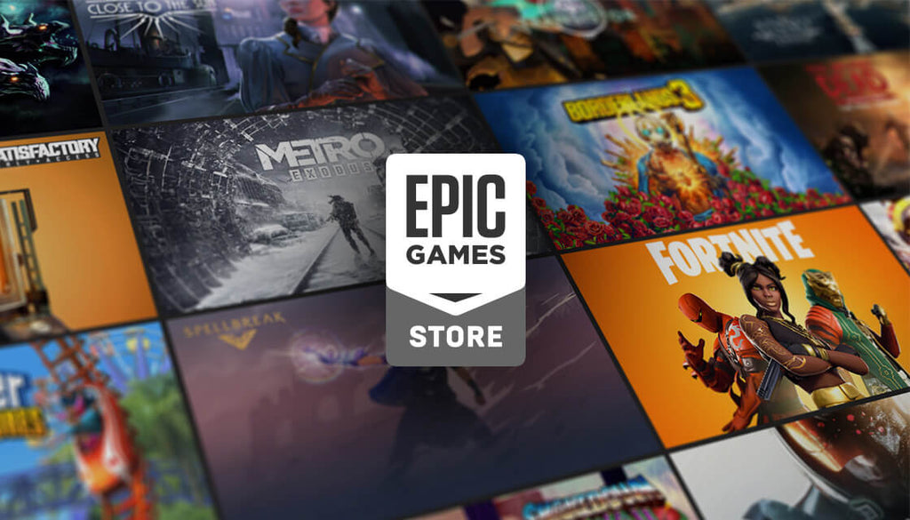 epic-game-store-securite-a-double-authentification
