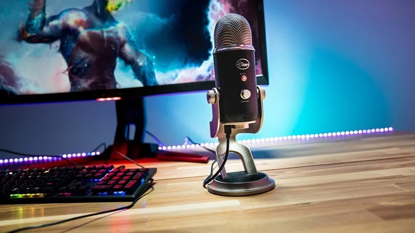 images_GuideAchat_Streaming_Microphone-Gaming