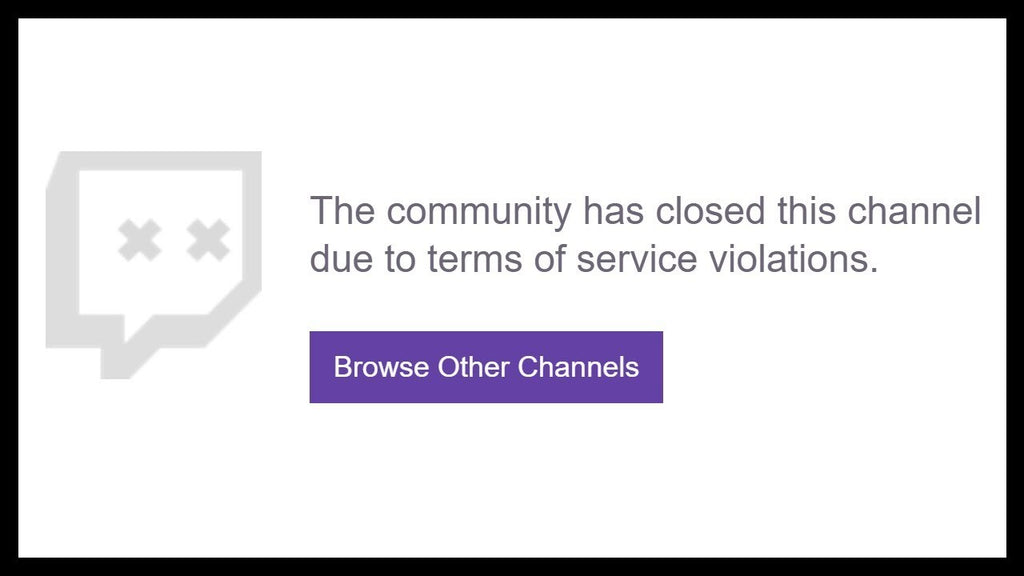 message_chaine_streaming_twitch_ban_explication