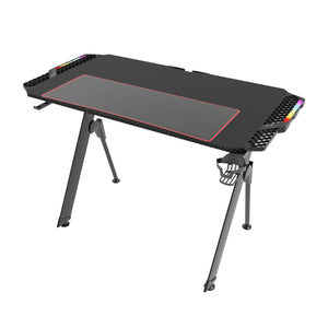 bureau gamer spider aerone table gaming pas cher